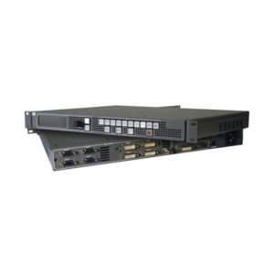 barco video switcher for rent