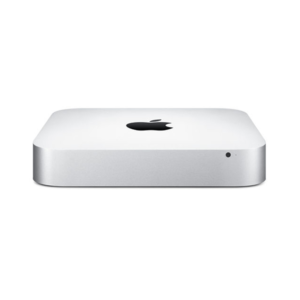mac mini desktop rental portland or