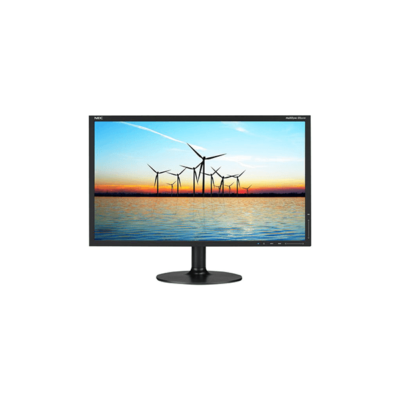 17 to 24 inch diagonal monitors