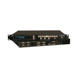 Barco PDS-902-3G Switcher