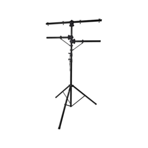 Ultimate Lighting Stand