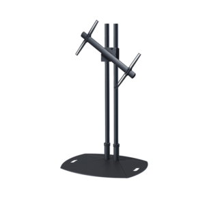 monitor stand accessories rental portland
