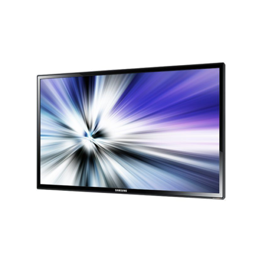 Samsung LED Touch Monitor
