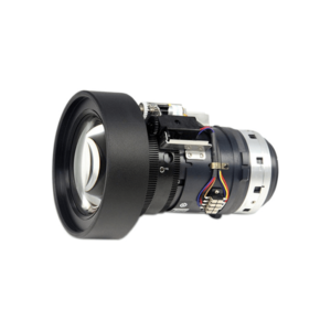 E-vision 8.5k Projector Lens 1.72-2.27