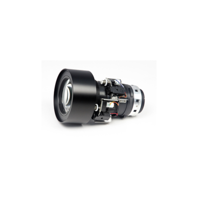 E-vision 8.5k Projector Lens
