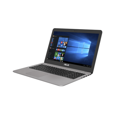 asus-zenbook-for-rent