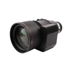 Projector Lens Barco TLD+ 2.8-5.0:1