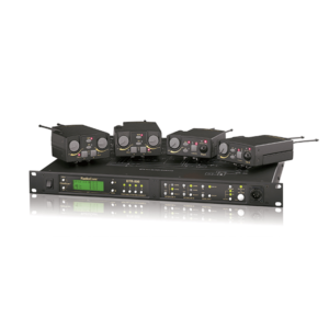 btr-800-wireless-comm-system