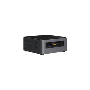 nuc-i5-tiny-computer-rental
