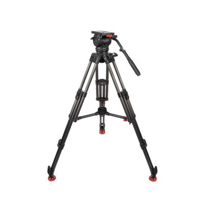 Sachtler Video Tripod 20