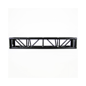 black truss rental